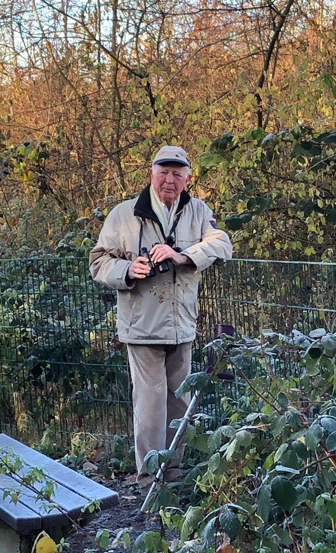 Schönungsteiche18-11-2018Dr. Feld