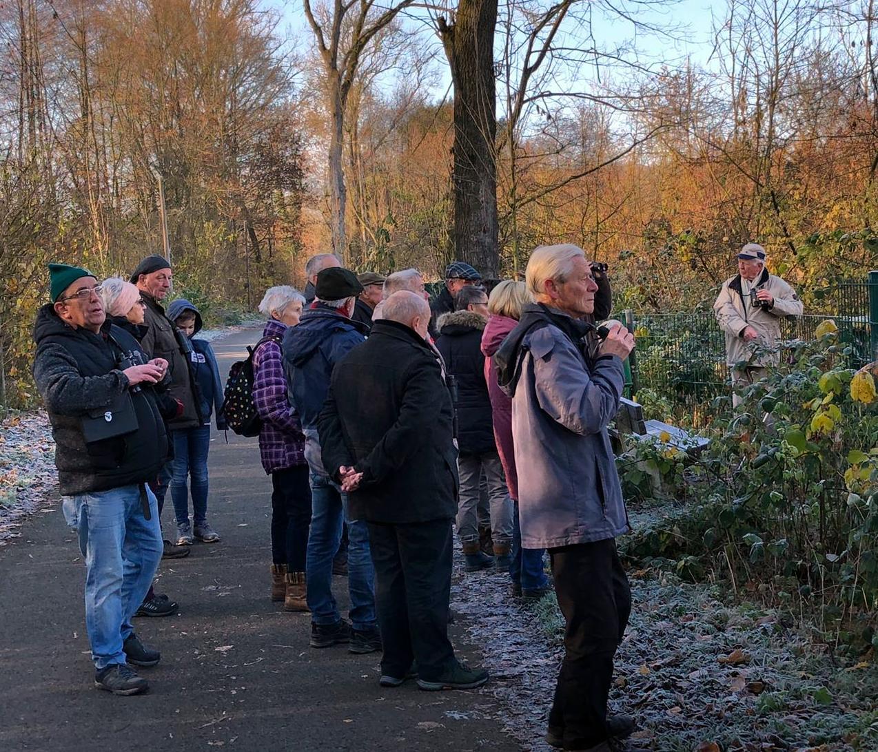 Schönungsteiche18-11-2018IMG-20181118-WA0005