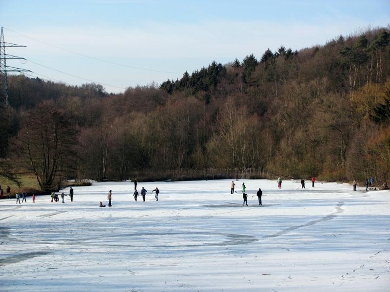 winter2 Weppner-Belzbearklein